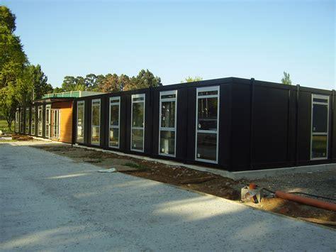 bureau modulaire d occasion construction modulaire bureau et administration