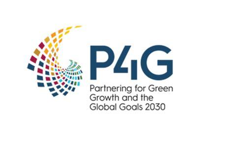 ไทยเตรียมเสนอ BCG Economy โมเดลในที่ประชุมผู้นำกรอบ ...