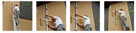 Klimaanlage Einfamilienhaus Nachrüsten by Klimaanlage Einbauen Lassen Vom Meisterbetrieb K 246 Ln