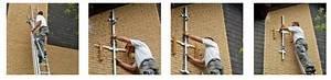 Klimaanlage Für Wohnung : klimaanlage einbauen lassen vom meisterbetrieb k ln bonn wesseling ~ Markanthonyermac.com Haus und Dekorationen