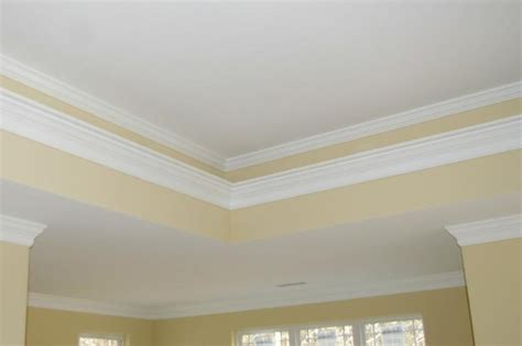 Ceiling Types by Today S Ceilings Make Statements Types Of Ceilings And