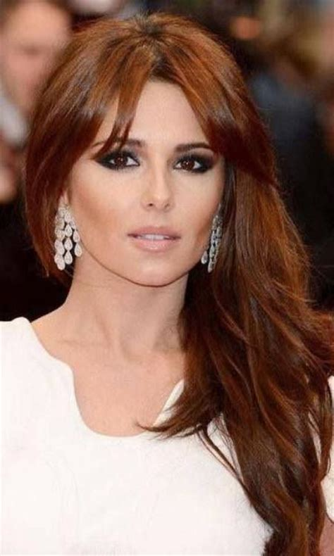 Types Of Brown Hair by 20 Types Of Coffee Brown Hair Color