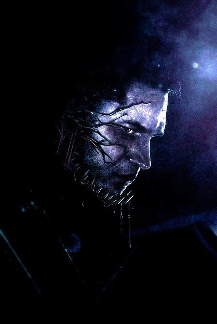 Venom (2018) Teaser Poster By Camw1n On Deviantart