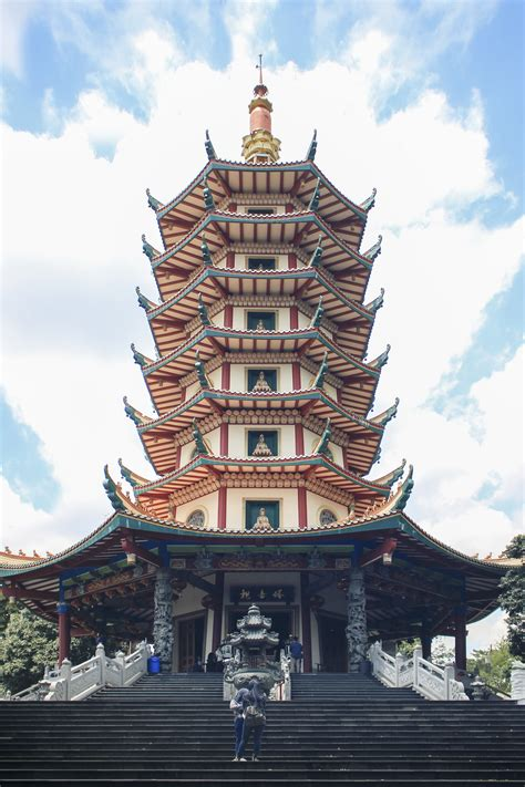 images gratuites religion ciel architecture chinoise