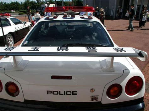 nissan skyline patrol car spotted  action drivespark news