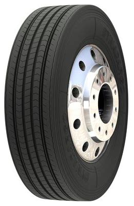 cost steer tires  long haul trucking