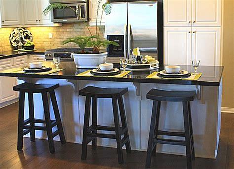 kitchen island stools kitchen marvellous kitchen islands with stools ikea