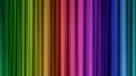 Download Wallpaper 1920x1080 Line, Vertical, Multi-colored
