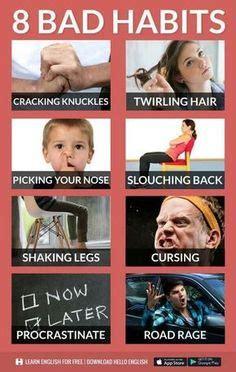 english vocabulary images english vocabulary