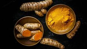 Does Turmeric Really Reduce Inflammation