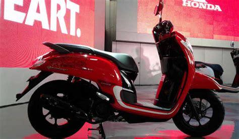 Karpet Vario 150 Terbaru 2018 model motor scoopy terbaru impremedia net