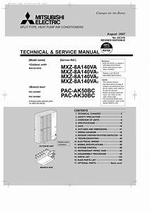 Concord Furnace Wiring Diagram Concord Furnace Install