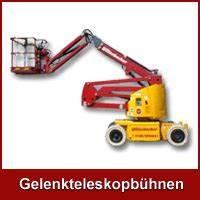 Gelenkteleskopbühne Gebraucht Kaufen : arbeitsb hnen kaufen ~ Kayakingforconservation.com Haus und Dekorationen