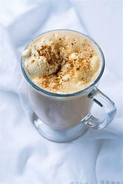Pumpkin Latte Spice Keto Creamy Paleo 1g