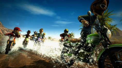motocross madness 3 motocross madness review team vvv