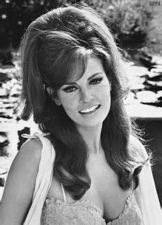 1960s Black Hairstyles by 1960 S Hairstyles Vintage Dress Ups 1960 S Hair And
