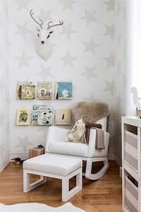 Kinderzimmer Einrichten Tipps : praktisch und stilvoll ideen die das kinderzimmer ver ndern ~ Sanjose-hotels-ca.com Haus und Dekorationen