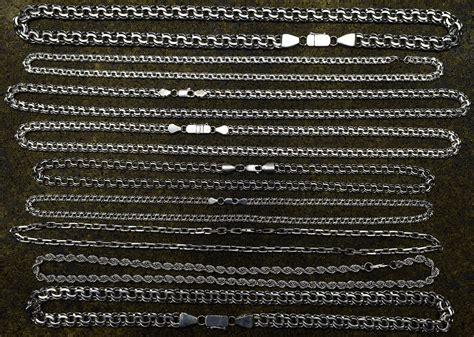 Серебряное кольцо с опалом №137