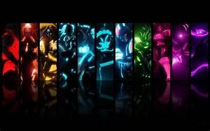 Epic Gaming Wallpapers - WallpaperSafari