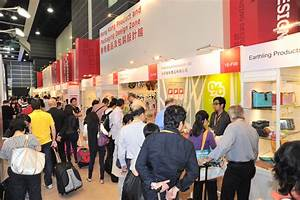 hktdc.com - More than 4,000 Exhibitors in Hong Kong for ...