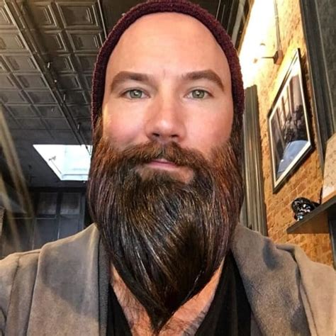 The viking beard's main goal back in the era of valhalla was to fight off the harsh cold of northern scandinavia. 50 Manly Viking Beard Styles to Wear Nowadays - Men ...
