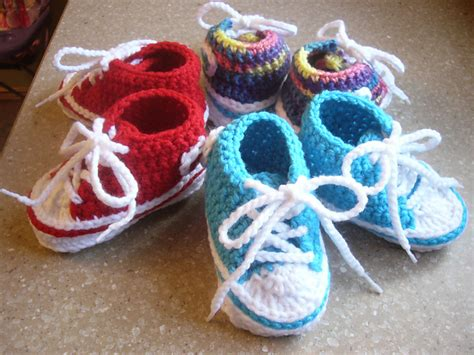crochet baby booties ta bay crochet free crochet baby booties sandals slippers and sneakers patterns