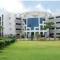 manav rachna international school mayfield garden sector 50 gurugram fee reviews