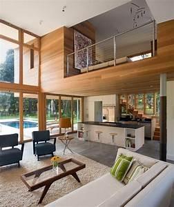 Möbel Trend 2018 : home architektur trends 2018 wohndesign 2019 haus ~ Watch28wear.com Haus und Dekorationen