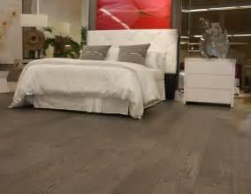 bedroom floor hardwood flooring bedroom ideas interior design