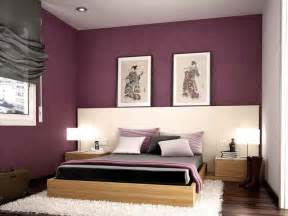 paint ideas for bedroom interior purple color combos for room paint ideas purple colors toddler bedroom ideas