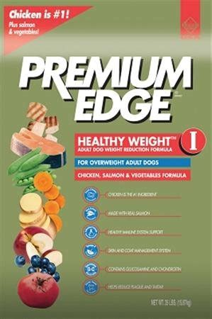 diet dog food  overweight dogs  weight loss foods