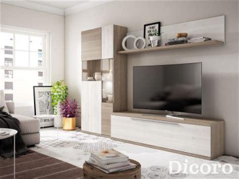 salones modernos baratos  muebles de salon baratos  modernos dicoro