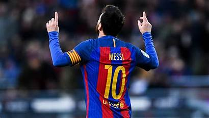 Messi Lionel Barcelona Shirt 2021 Barca Deal