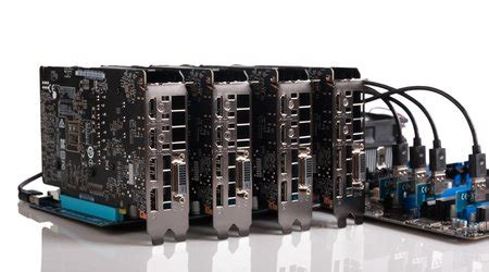 Ownership of bitcoin can be proven mathematically through public key cryptography, which cannot. Best ASIC Miner (#5 Ultimate Bitcoin Mining Rigs) Coin Mining