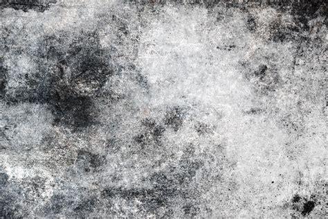 Free photo: Grunge Screen Texture Texture Vintage