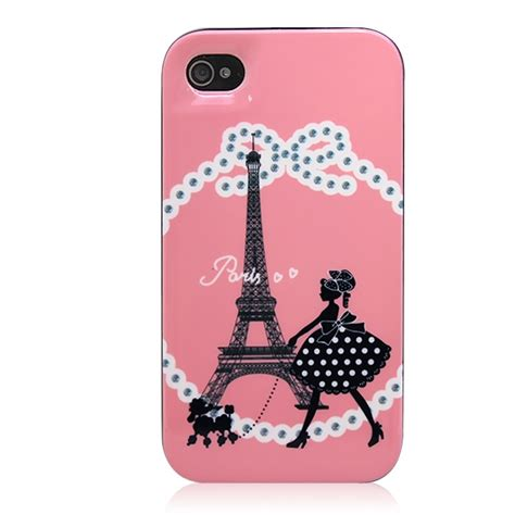 iphone cases for girls bing images