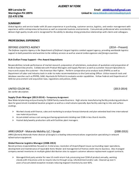 resume writing service york pa pittsburgh writing