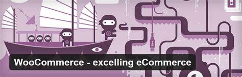 20 best e commerce plugins of 2014 wpexplorer