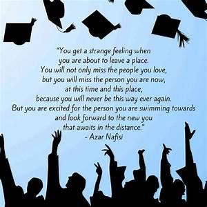 Graduation Quot... Dropout Success Quotes