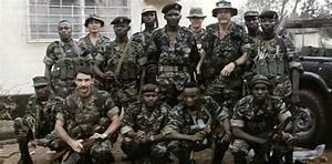 ... comedy novel about Sierra Leone war - SO IT GOES - John Fleming's blog Sierra Leone