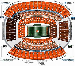 At T Cotton Bowl Seating Chart Nfl Stadium Seating Charts Stadiums Of Pro Football