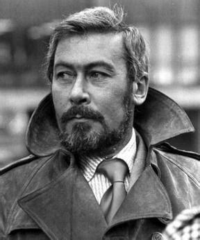 John Osborne   Wikipedia