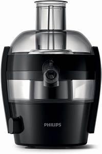 My Shop Philips : viva collection juicer hr1832 01 philips ~ Eleganceandgraceweddings.com Haus und Dekorationen