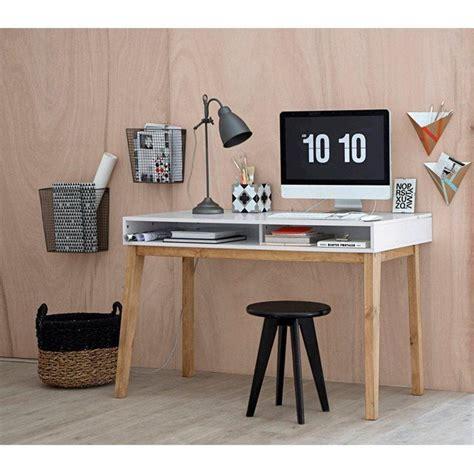 bureau console la redoute best 25 bureau design ideas on study corner