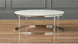 coffee table enchanting white marble top coffee table With white and grey marble coffee table