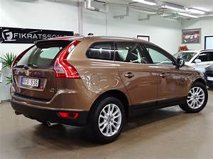 Avis Volvo Xc60 : volvo xc60 d5 2017 volvo xc60 d5 driving interior ~ Medecine-chirurgie-esthetiques.com Avis de Voitures