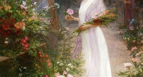 quadri famosi con fiori quadri di fiori regalare fiori quadri floreali