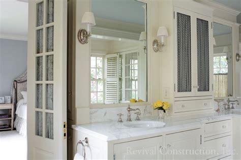 redecorating bathroom ideas 12 best bathroom redecorating ideas images on pinterest bathrooms master bathrooms and dream
