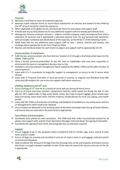 resume for it support technician sle waiter resume