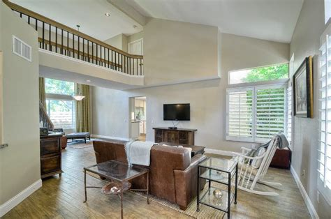 interior painting quot sheen quot choices